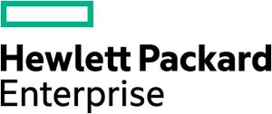 HP-Enterprise-logo-2015